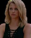 Freya perfil portada