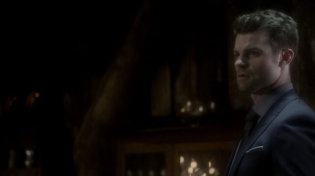 File:Normal TheOriginals211-0903Elijah.jpeg