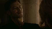 TO501-072-Klaus~Caroline