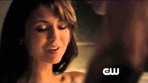 The Vampire Diaries 5x01 Webclip - I Know What You Did Last Summer