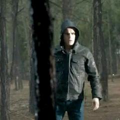 1x17 — <i><a href=