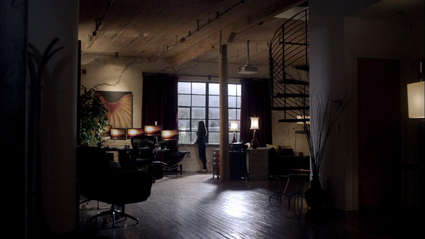 Slater S Suite Richmond The Vampire Diaries Wiki
