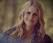 Rebekah5x11