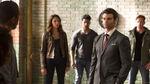 Elijah 2x0