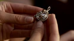103~Elena-Necklace