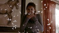 108-044-Elena~Bonnie