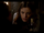 1x20-Hayley confronts Klaus.png