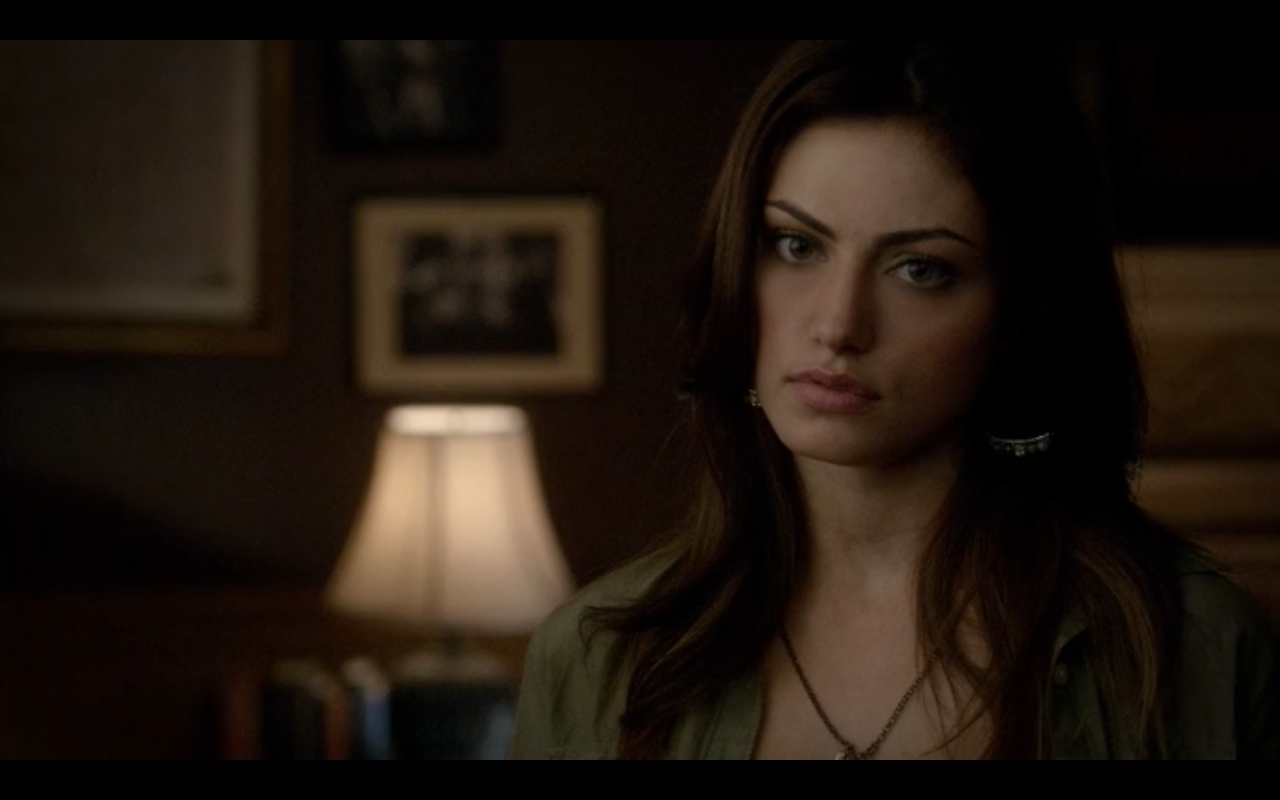 Image - 4x03-Hayley 2.png | The Vampire Diaries Wiki ...