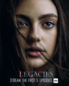 Stream5-Hope-cwlegacies-Twitter