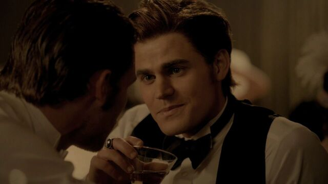 File:303VampireDiaries1174.jpg
