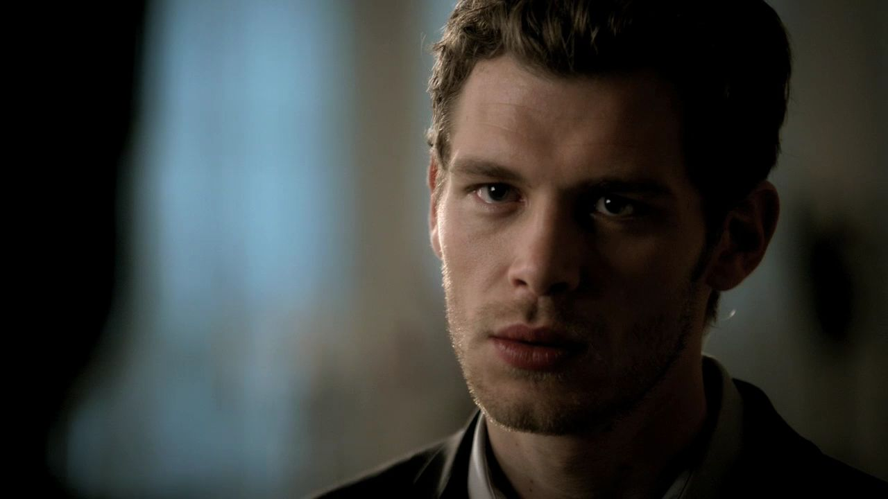 Klaus Mikaelson Quotes Image  3X09Homecominghdklaus267987421280720  The