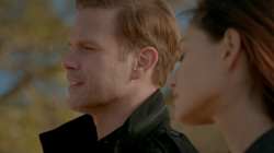 TO413-130-Alaric~Hayley