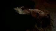 Esther dead