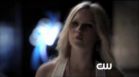 The Vampire Diaries Webclip (2) 4x10 - After School Special HD