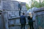 Farewell 1x16