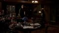 101-131-Stefan~Damon-Boarding House.png