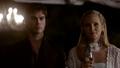 104-115-Damon-Caroline.png