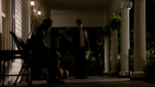 107-161~Stefan-Damon-Gilbert House