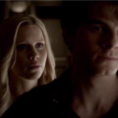 Kol und Rebekah