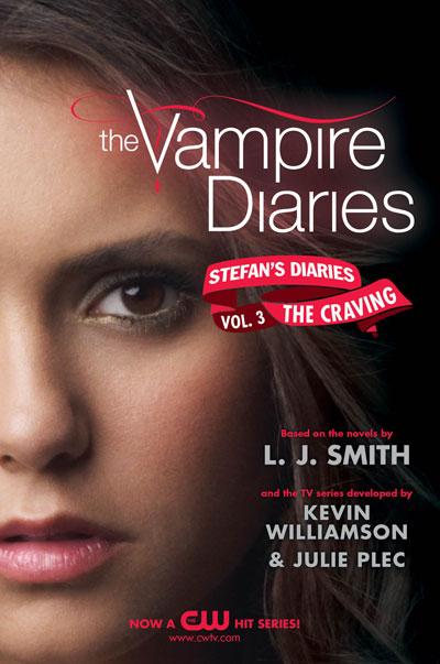 The Vampire Diaries Serienstream