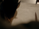 Stefans Brief an Caroline