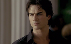 Broody-damon1