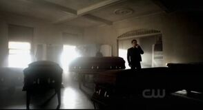 The-Vampire-Diaries-S3x09-The-coffins-come-home