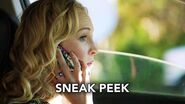 """The Vampire Diaries 8x13 Sneak Peek """"The Lies Are Going to Catch Up with You"""" (HD)"""