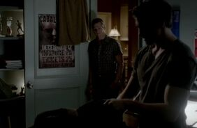 Tvd-recap-my-brothers-keeper-37