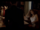 1x03-Klaus tell Hayley Elijah is returning 2.png