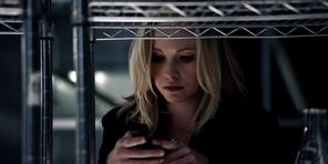 Caroline in 5x16