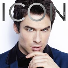 Icon — 2013, United States, Ian Somerhalder