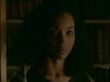 Cassie (Season One)