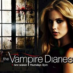promoposter of rebekah