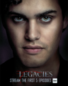 Stream5-Landon-cwlegacies-Twitter