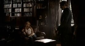 The-Vampire-Diaries-S3x09-Rebekah-awaits-Mikaels-awakening