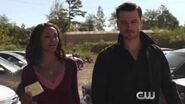 The Vampire Diaries - 7x07 Webclip 1 - Mommie Dearest - Subtitulos espanol