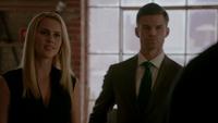 TO402-025-Rebekah-Elijah~Josh