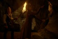 Vampire-diaries-season-3-ordinary-people-4