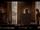 1x09-Hayley confronts Klaus.png