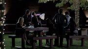 S04E02 Memorial