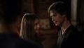 102-056-Elena~Stefan-Damon.png