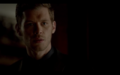 1x03-Klaus hurt.png