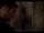 1x09-Hayley confronts Klaus 3.png