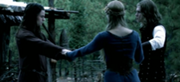 180px-Rebekah, Elijah & Klaus