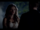 1x04-Klaus checks Hayley's wounds 2.png
