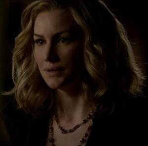 Esther Mikaelson Wiki Vampirediaries Fandom Powered By Wikia