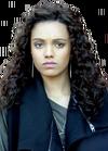 Eva perfil portada