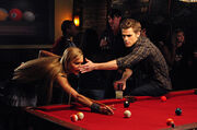 Stefan-and-Lexi-stefan-and-lexi-11402862-800-531