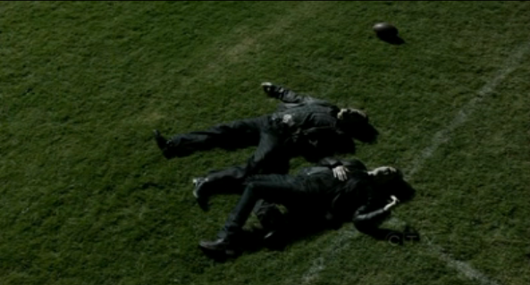 File:Stefan and damon history repeating 17.png